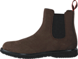 Swims - Barry Chelsea Classic Brown/Black Water resistant