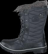 Sorel - Tofino II 010 Black