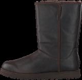 UGG Australia - Michelle Leather Stout(STT)
