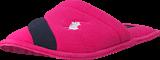 Ralph Lauren Junior - Rugby P Scuff Pink