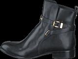 MICHAEL Michael Kors - Arley Ankle Boot 001 Black