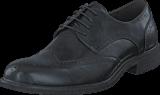 Senator - 431-5811 Premium Black