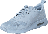 Nike - Nike Air Max Tavas Pure Platinum /Neutral Grey