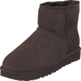 UGG - Classic Mini II Chocolate