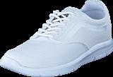 Vans - UA Iso 1.5 True White