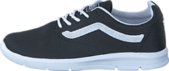 Vans - UA Iso 1.5 Black/True White