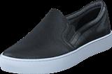 Vagabond - Zoe 4326-308-20 Black