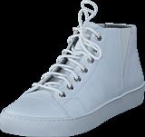 Vagabond - Zoe 4326-501-01 White