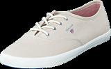Gant - 14538591 New Haven G27 Putty Cream Beige