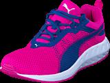 Puma - Flare 2 Jr 004 Pink