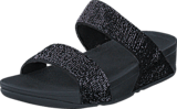 Fitflop - Electra Micro Slide Black