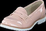 Duffy - 86-17552 Pink