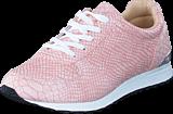 Duffy - 73-50927 Pink