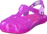 Crocs - Crocs Isabella Sandal PS Wild Orchid