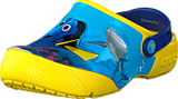 Crocs - Crocs Fun Lab Dory Lemon