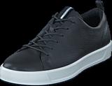 Ecco - 440503 Soft 8 Ladies Black