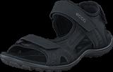 Ecco - 822314 All Terrain Lite Black