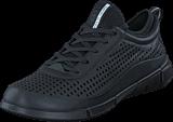 Ecco - 860013 Intrinsic 1 Black/ Black