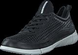 Ecco - 860013 Intrinsic 1 Black Ultimate Runners Yak