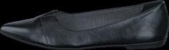 Vagabond - Aya 4311-101-20 20 Black