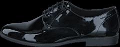 Vagabond - Tay 4317-160-20 20 Black
