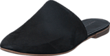 Vagabond - Ayden 4305-240-20 20 Black