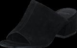 Vagabond - 4335-040-20 20 Black
