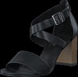 Vagabond - Beatriz 4337-101-20 20 Black