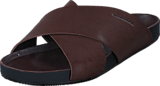 Vagabond - Funk 4390-001-34 34 Dk Brown
