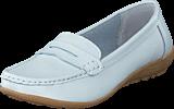 Soft Comfort - Noval White
