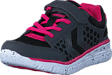 Hummel - Crosslite Jr Bright Rose