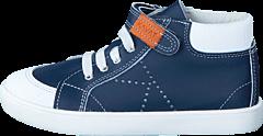 Kavat - Västerby XC Blue