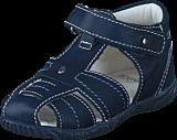 Primigi - PBF 7041 Blue Scuro