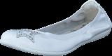 Primigi - PFF 7218 Bianco