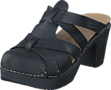 Calou - Nancy Soft Black