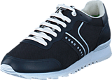 Boss Green - Hugo Boss - Parkour Runn Dark Blue