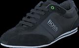 Boss Green - Hugo Boss - Lighter Lowp cvs Black