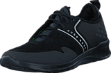 Boss Green - Hugo Boss - Extreme Runn sdmx Black