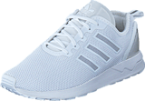adidas Originals - Zx Flux Adv White