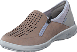 Rockport - Truflex W Slip On Sand