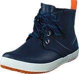 Viking - Lillesand Jr Navy/Orange