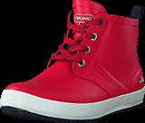 Viking - Lillesand Jr Red/Black