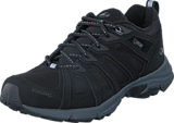 Viking - Impulse M Gore-Tex® Black/Grey