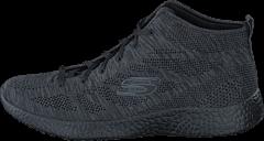 Skechers - 12730 BBK