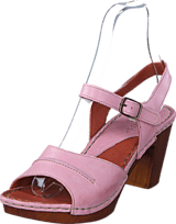 Ten Points - Atena 743002 Lightpink