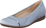 Gabor - 62.622.40 Light Grey Light Grey
