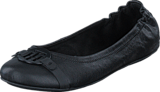 Tommy Hilfiger - Appleton 9A 990990 Black