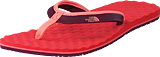 The North Face - Women's Base Camp Mini Regal Red/ Cayenne Red