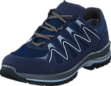 Graninge - 5613903 03 Navy