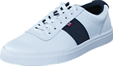 Henri Lloyd - Carlton Trainer White/Navy
